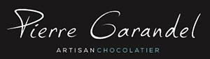 Chocolats Garandel